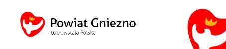Powiat Gniezno