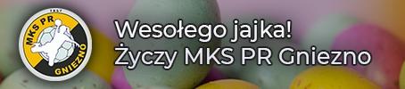 MKS PR Gniezno
