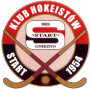 UKH Start 1954 Gniezno