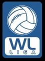 Wielkopolska Liga