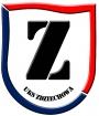 UKS Zdziechowa