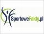 Sportowe Fakty