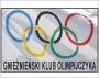 Gnieźnieński Klub Olimpijczyka