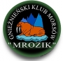 Gnieźnieński Klub Morsów Mrozik