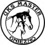 UKS Master