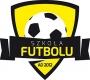 Szkoła Futbolu