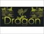 Dragon Gniezno