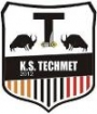 KS Techmet