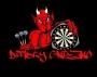 Diabły Gniezno