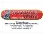Speedway Rewia