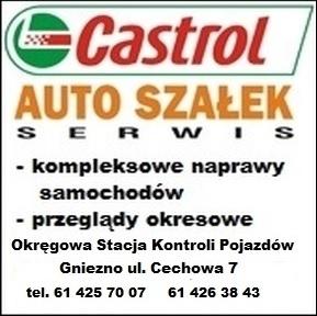 Auto_Szałek