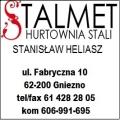 Stalmet