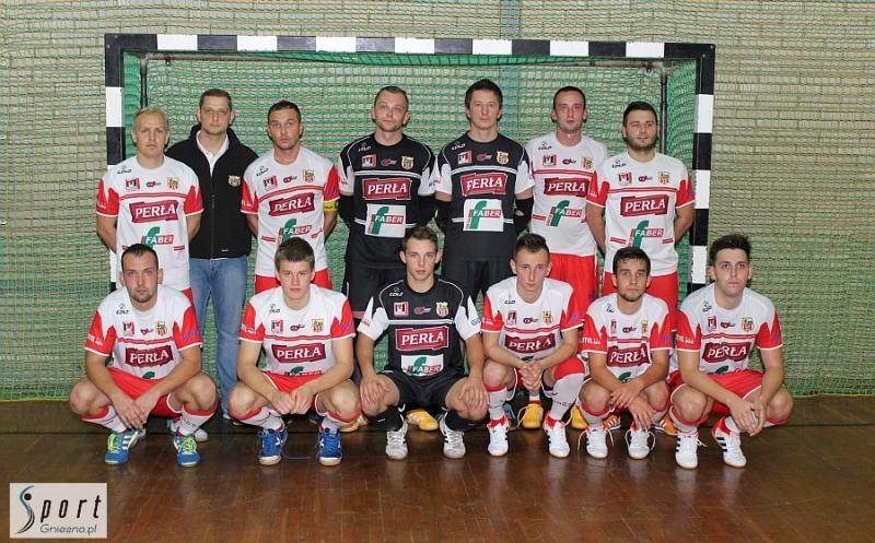 http://www.sportgniezno.pl/wiadomosci/2015_09/b_6498d2adb7ea18c8851052812dfbf3e3.jpg
