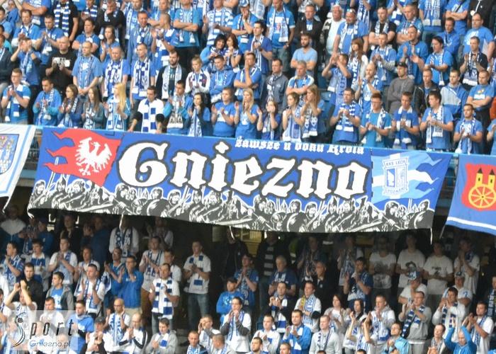http://www.sportgniezno.pl/wiadomosci/2017_06/b_f6b8b95d083f21b2454f40de402adac6.jpg