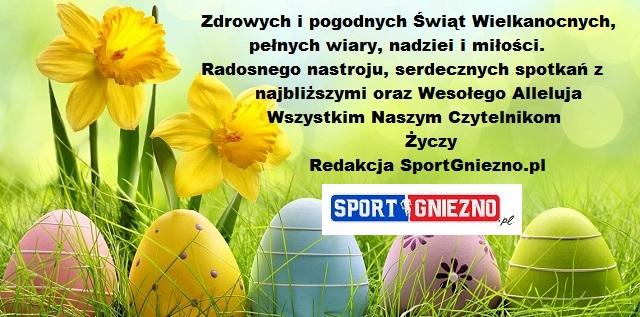 http://www.sportgniezno.pl/wiadomosci/2019_04/b_0ba5c5dd5c4b1b69017449ede6693956.jpg