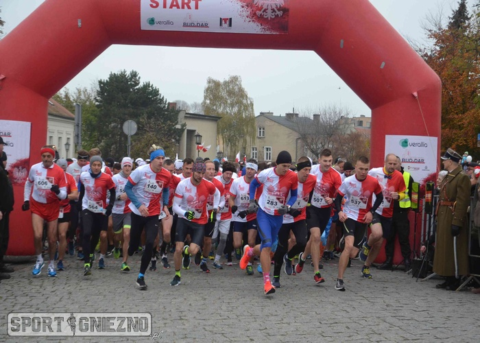 http://www.sportgniezno.pl/wiadomosci/2019_11/b_6ca13cb6bc4bb50d9d5b3d13ca891aee.jpg