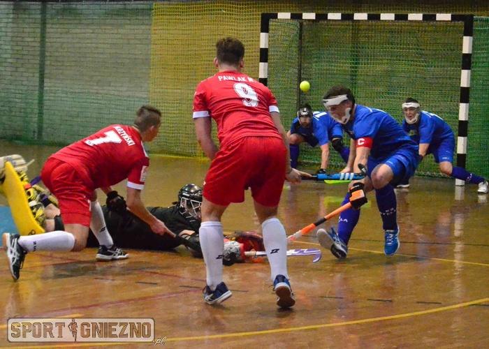 http://www.sportgniezno.pl/wiadomosci/2020_01/b_c4df6f60f21cd0a4edc7ac7b2d75084b.jpg