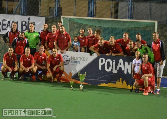 http://www.sportgniezno.pl/wiadomosci/2020_03/b_c688cf37eeced8cc2650d58506a17a08.jpg