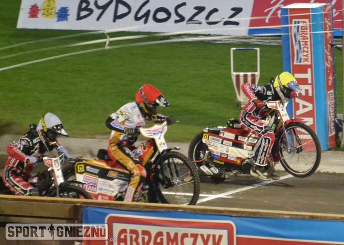 http://www.sportgniezno.pl/wiadomosci/2020_08/b_a46635e9220eb2698fad4707604a0e8e.jpg