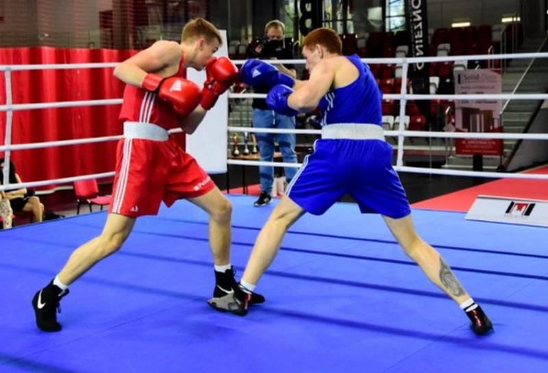 http://www.sportgniezno.pl/wiadomosci/2021_05/b_0ea81a24ddb0db0b4e781a6aa0b8a373.jpg